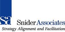 Snider Associates